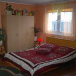 apartament w sopocie pułaskiego