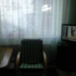 pokoje do wynajęcia Sopot